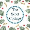 thescottcottage